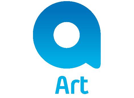 webarthub